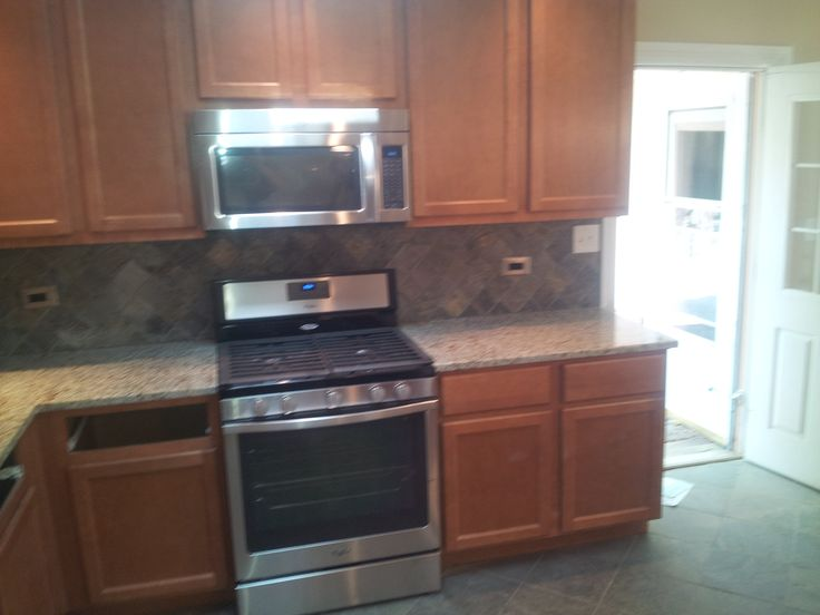 Wonderful Art Granite Countertops Inc. 1020 Lunt Ave . Unit F Schaumburg IL , 60193  Tel