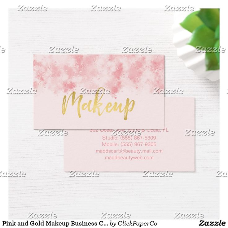 47 best Business Cards images on Pinterest | Business cards, Carte ...