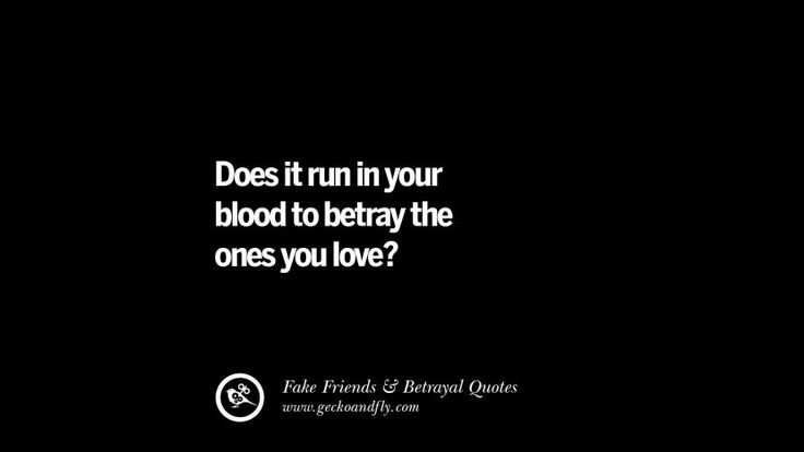 Best Friend Betrayal Quotes: 25+ Best Friendship Betrayal Quotes On Pinterest