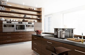 68 best Bosch Kitchens images on Pinterest