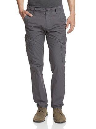 51% OFF Union Jeans Men's Duke Cargo Pant (Eclipse)