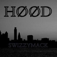 $$$ AND....BOUNCE BOUNCE #WHATDIRT $$$ Swizzymack - HØØD by Swizzymack on SoundCloud