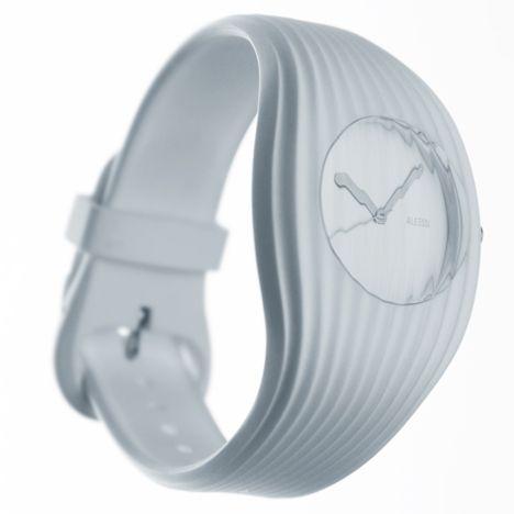 Grow by Alessi | Designer Watches | Dezeen Watch Store
