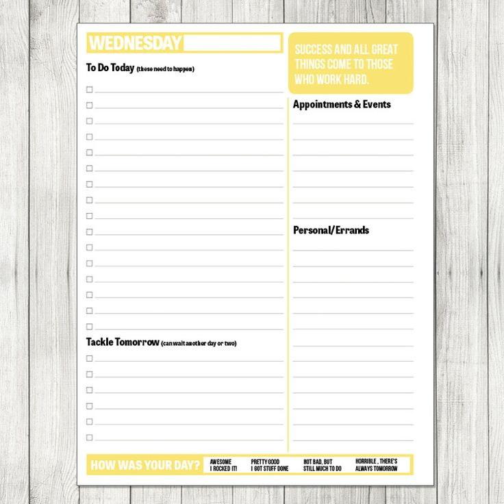 74 best images about Planners/Organizers/Calenders I Need ...