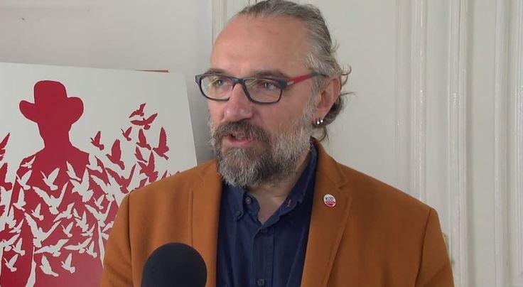 Dwa dochodzenia ws. incydentu na pogrzebie Inki i Zagończyka - Polskie Radio