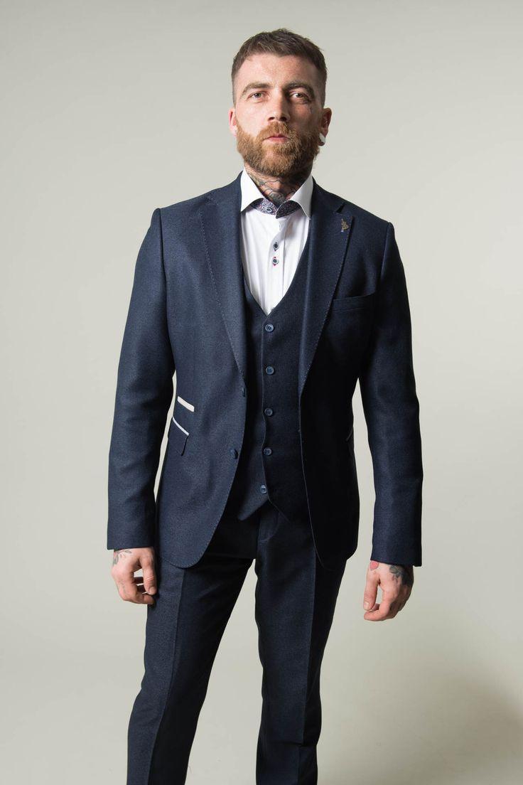 (men, menswear, male, mens, style, clothing, fashion, inspiration, suit, dapper, gent, formal ...