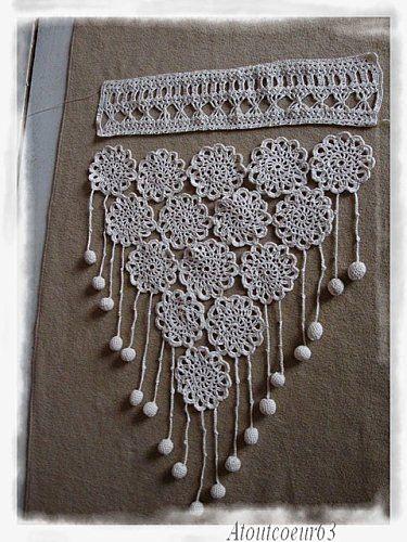 atout coeur 63 rideaux crochet et recherche