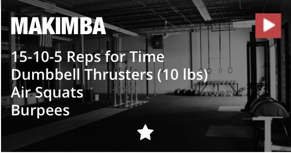 #300 workouts #ab workouts #Weight lifting #Weight Training #workouts for women #HIIT workouts #man maker #Weight lifting #Weight Training #workout routines for men #Weightlifting #crossfit #crossfit WOD's #300 workouts #man maker #Weight lifting #Weight Training #workout routines for men #HIIT workouts #workout #fitness #crossfit #wod #wods #warrior #Hero wods #strength Training