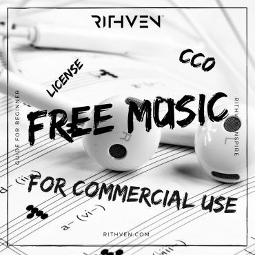 License free music for commercial use