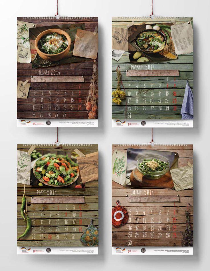GIZ-calendar_02.jpg