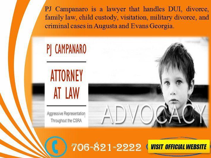 Fancy Best Child Custody Lawyer Evans Ga Child Custody Lawyers
