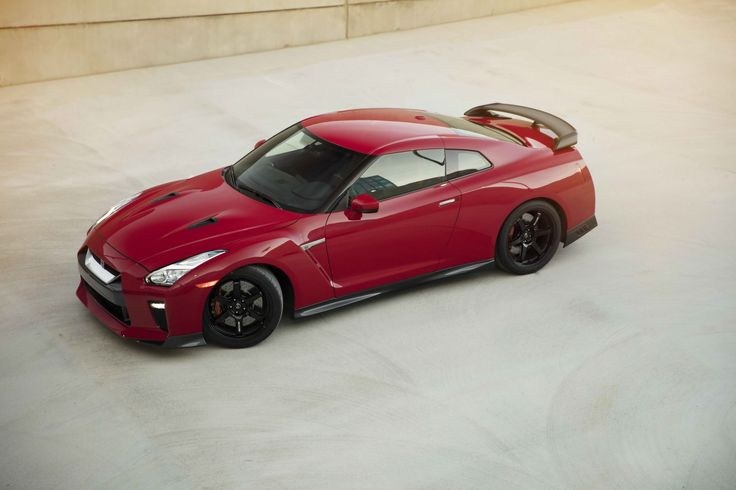 Prepare $127,990 For A 2017 Nissan GT-R Track Edition The 2017 New York Auto Show will host Nissan's latest GT-R Track Edition. 2017 Nissan GT-R Track Edition is the third model in the lineup, after GT-R Premium and GT-R Nismo. The new Nissan GT-R Track Edition will feature better performances than the standard GT-R, by being based on thehardcore...