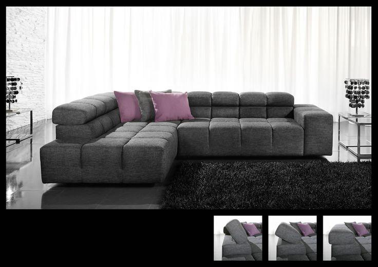 oregon sofa 890 629 sofa pinterest. Black Bedroom Furniture Sets. Home Design Ideas