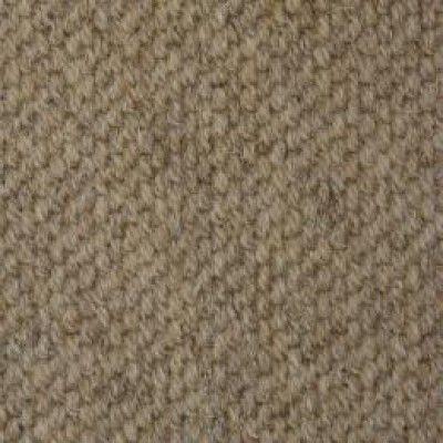 Jabo Wool 1429 - 510