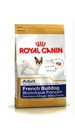 Les #croquettes Royal Canin French Bulldog sont spécialement conçues pour les besoins nutritionnels du #chien #Bouledogue français adulte  Voir l'aliment : http://myshoproyalcanin.fr/fr/fr/aliment/chien/Bulldog-francais-adult
