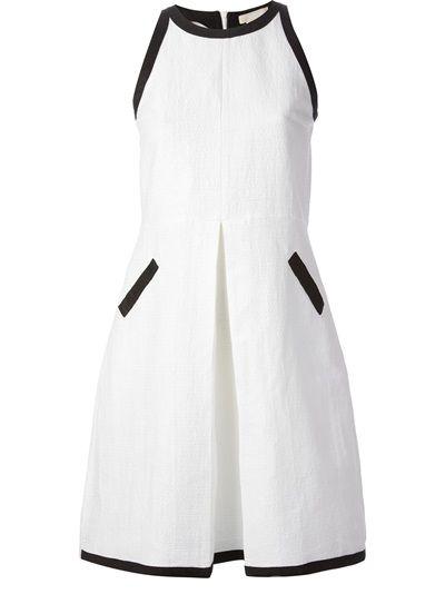 S´MAX MARA 'Kassel' Dress