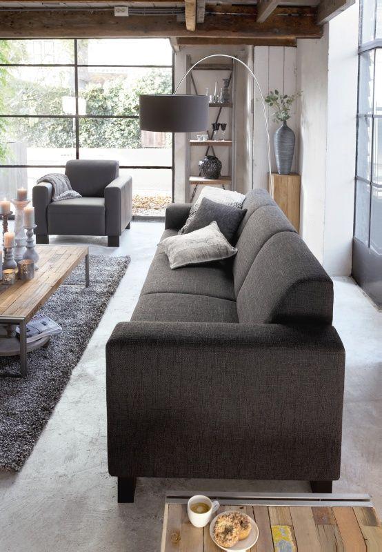 Woonkamer met karpet Luxor in diverse maten beschikbaar | Voor meer informatie en de diverse mogelijkheden kijkt u op www.prontowonen.nl #ProntoWonen #karpetten #woonkamer #inspiratie #interieur #accessoires