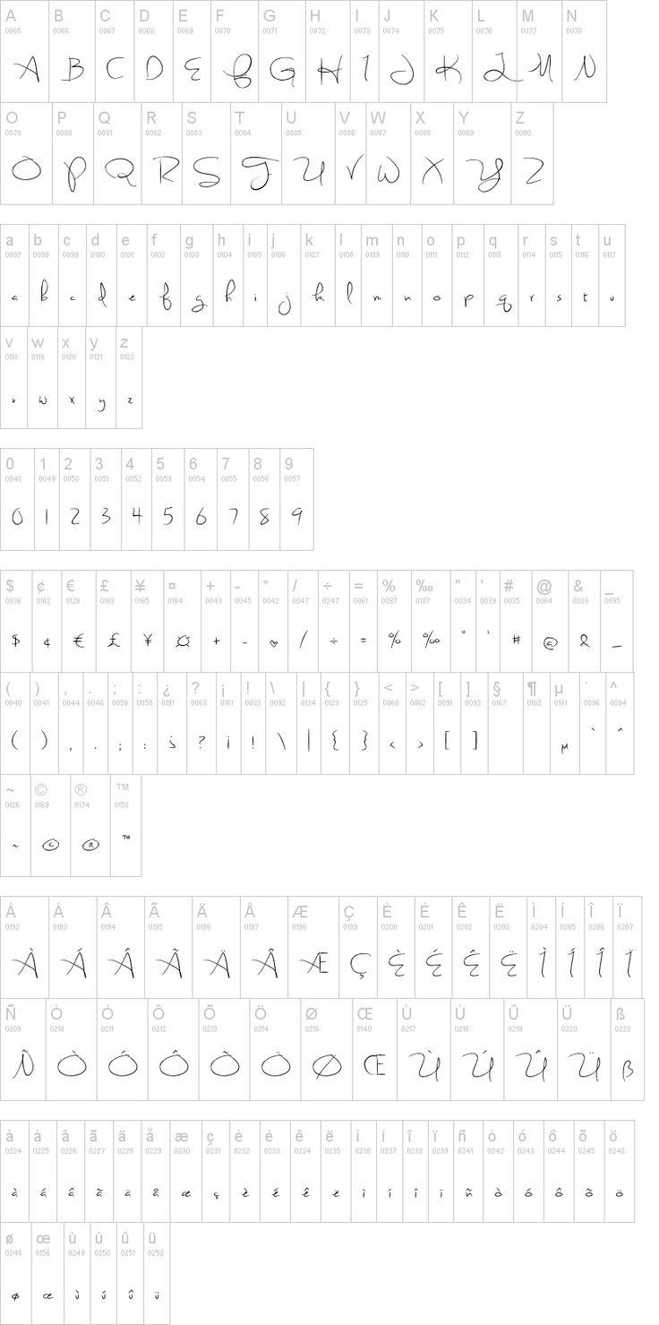 love this font....Sweetly Broken Font | dafont.com