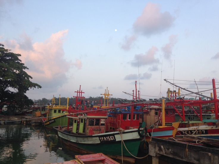 Bachok Kelantan