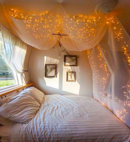I want a tumblr room