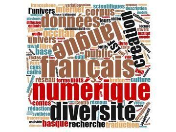 La mission des langues et du numérique de la Délégation générale à la langue française et aux langues de France lance un appel à projets intitulé «Langues et numérique 2017», destiné à accompagner les projets innovants et/ou technologiques autour de la langue française, des langues régionales de France (incluant la langue des signes par exemple)…