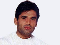 Sunil Shetty - sunil_shetty_006.jpg