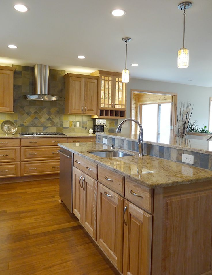 Bath And Kitchen Remodel Remodelling 88 best dreammaker a2 remodels! images on pinterest | attic
