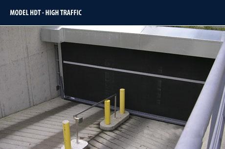 17 best images about parking garage doors on pinterest for 17 foot wide garage door