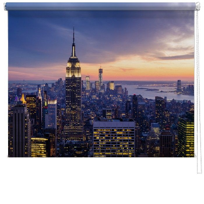 81 best Printed picture roller blinds images on Pinterest Window