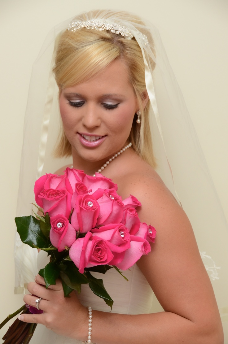 1000 Images About Wedding Bouquets For Your Florida Beach