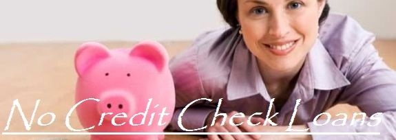 Are you financial problems and need urgent cash help and fulfill your need with low interest financial help. Anyone people apply with no credit check loans and get cash with solve your financial difficulty within same day at online. Apply Now!