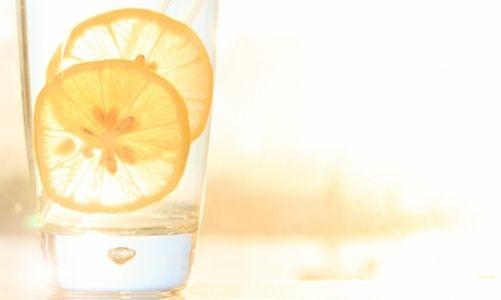 Her güne limonla başlamak için 20 neden