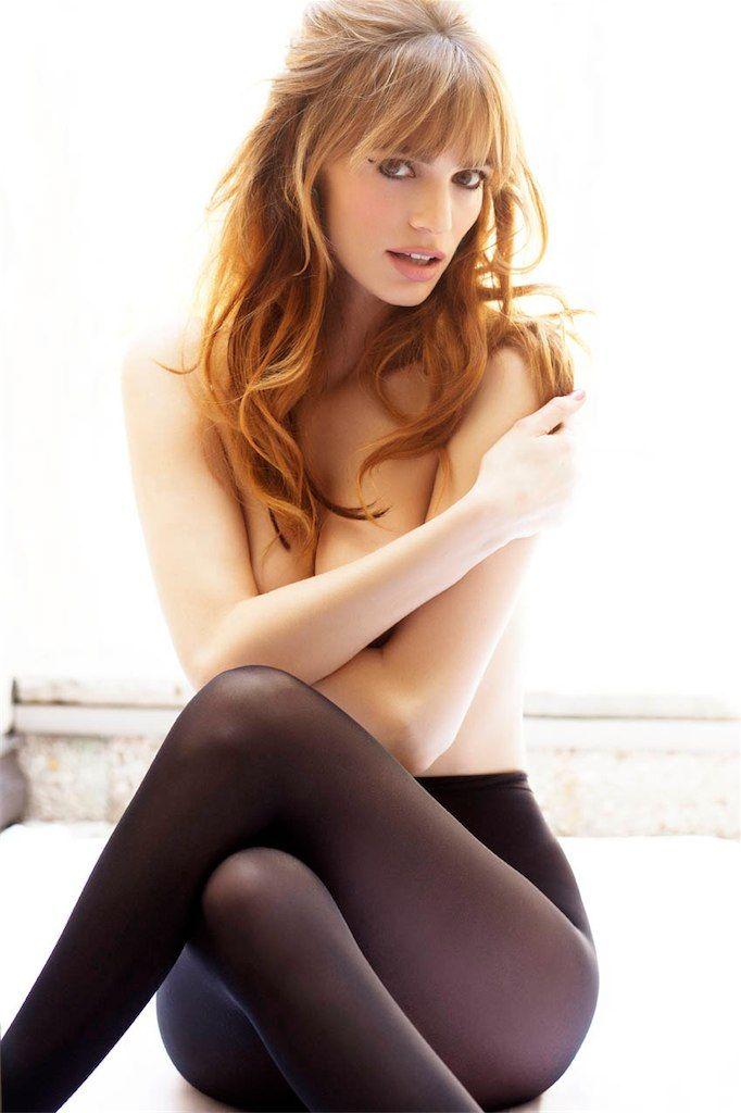 Legs Gaia Bermani Amaral nudes (32 foto) Bikini, YouTube, lingerie
