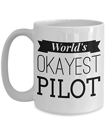 personalized pilot gifts, gifts for a pilot boyfriend, gifts for pilots in training, private pilot gifts, gift for pilot husband, unique gifts for pil…