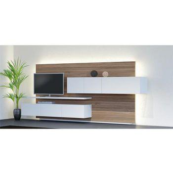 Hafele HA-833.76.080 Loox LED 24V 3015 Flexible 5W Warm, Cool or Daylight White 3000K - 6000K