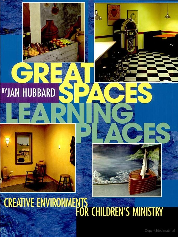 Youth Ministry Rooms: 92 Best Images About School Design And Learning Spaces On