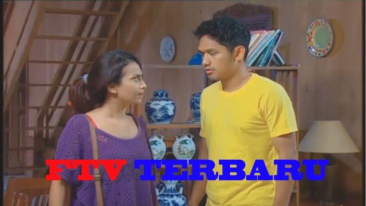 FTV TERBARU 2016 Ibnu Jamil & Vanessa Angel ~ Pohon Mangga Ajaib