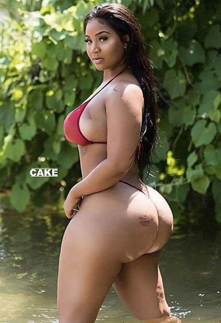 hot fucking latina women