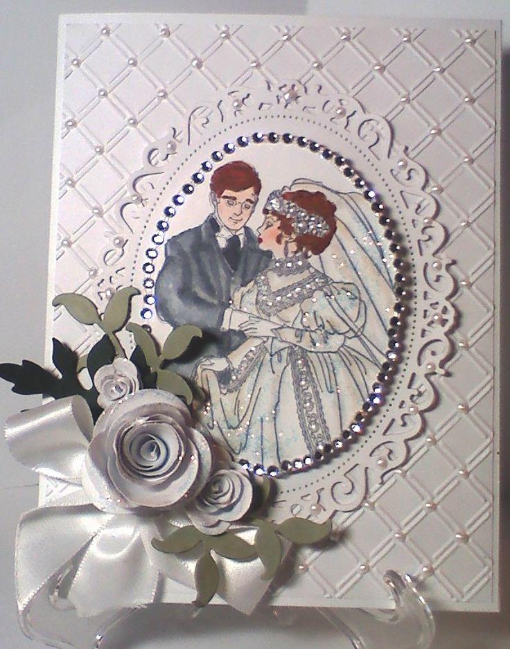 Открытки на свадьбу 25, картинки классная картинка