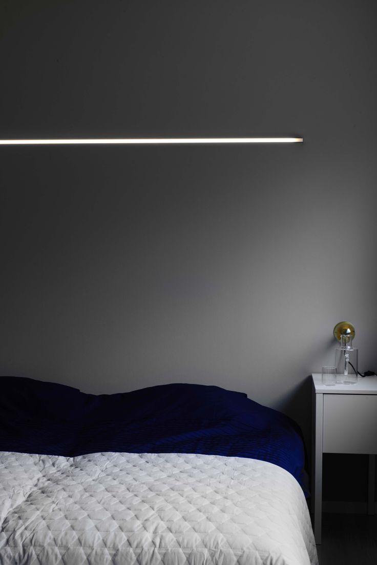 LEDstrip RX IP20