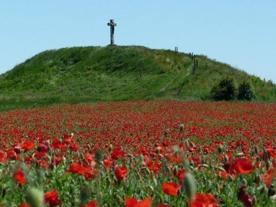 8 csodatévő, gyógyító hely Magyarországon