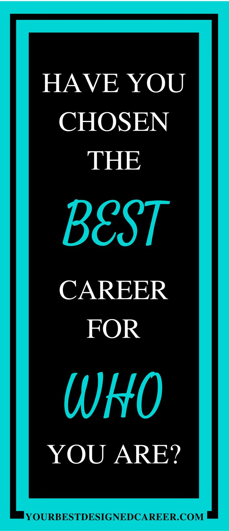 Beautiful If Youu0027re Looking For A Career Change Or To Jumpstart Your Career, Youu0027re  In The Right Place. Here Youu0027ll Find Tips And Inspiration For Your Career.