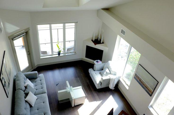 Norns Suite + Loft