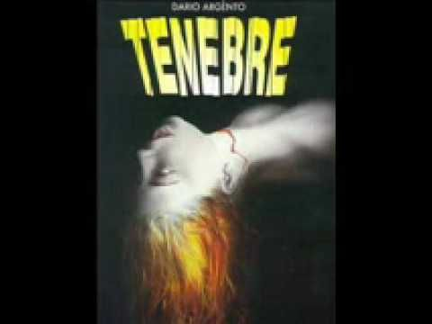 Tenebre (Main Title) by Goblin