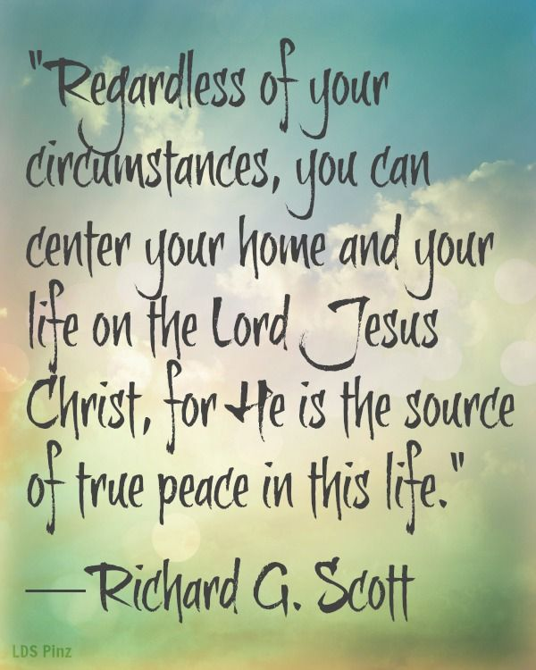 God As The Center Of Relationships Quotes: Best 25+ Prayers For Peace Ideas On Pinterest