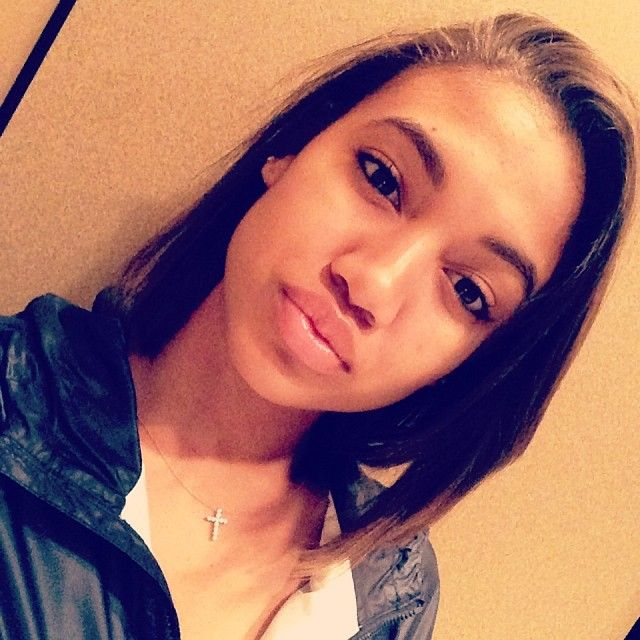 106 best images about Paige Hurd on Pinterest | Actresses ...