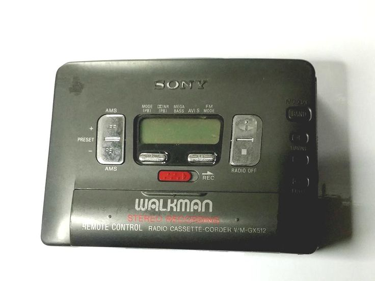 sony walkman cassette player. vintage sony walkman cassette player from $29.0 t