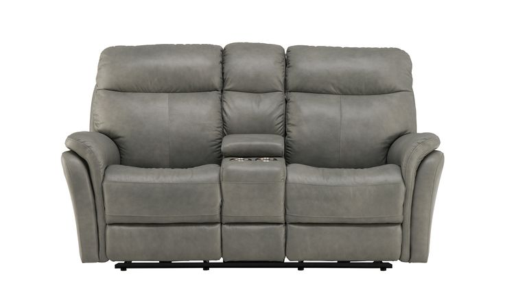 Zoey Power Reclining Loveseat Power Reclining Loveseat