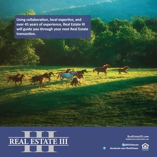 Charlottesville Real Estate The Real Estate III Weekly February 15, 2018