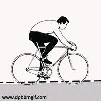 dp bbm gif animasi gambar bergerak